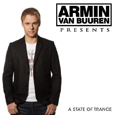 Armin van Buuren - A State of Trance 531 (SBD) (2011)