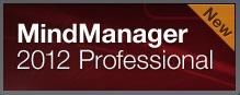 Mindjet MindManager 2012 Pro v10.0.493 [2011, ENG]