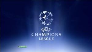 Обзор лиги чемпионов