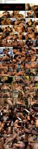 La Casa Delle Bambole Crudeli (2007) DVDRip