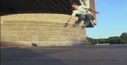 Обучение катанию на роликах (2012/DVDRip)