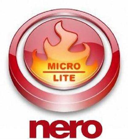 Nero Micro 11.0.11200 RePack