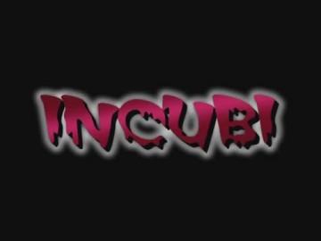 Кошмарный сон / Incubi  (2000) DVDRip