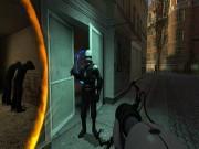 Portal (2007/PC/Eng/Portable)