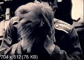 Солдаты за колючей проволокой / Soldaten Hinter Stacheldraht (2000) DVDRip