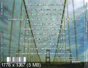 http://i27.fastpic.ru/thumb/2011/0902/b5/_46781abf95d2a7ca37cfc05cbe68efb5.jpeg