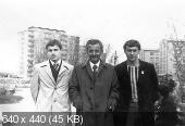 http://i27.fastpic.ru/thumb/2011/0903/33/6c6545a6d545db8f4159eebc1e5ab933.jpeg