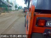 http://i27.fastpic.ru/thumb/2011/0904/58/10f09c6e3f77ece0d8659fe1683b0458.jpeg