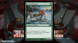 Magic: The Gathering Duels of the Planeswalkers 2012 - Special Edition (2011/MULTI5/THETA)