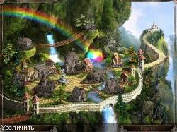 Коллекция игр Nevosoft за aвгуст (2011/RUS)