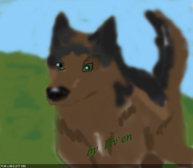 http://i27.fastpic.ru/thumb/2011/0907/cb/9758084e0b9a8a926bc8b6c0924cd8cb.jpeg