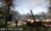 Dead Island DLC + CRACK CO-OP