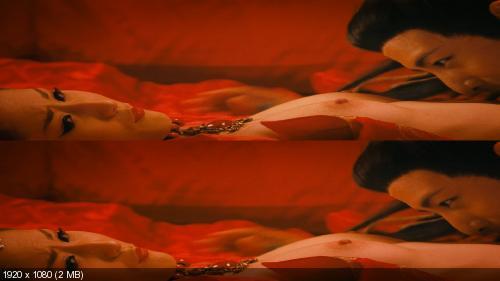 Изображение для Секс и Дзен 3D / 3D rou pu tuan zhi ji le bao jian