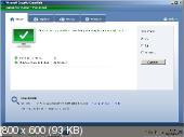 Microsoft Windows 7 ALL 32/64 [English] от ParandCO(Версия не имеющая аналога)