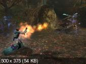 Dungeon Siege 2: Deluxe Edition (2006/ENG)