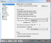 VMware Workstation 8.0.0 Build 471780 Final (2011 г.) [английский]