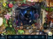 Городские Легенды: Хаос / Urban Legends: The Maze (2011/RUS)