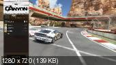 TrackMania 2 - Canyon (PC/2011/Multi20/Repack Ultra)