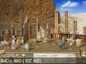 Утерянная гробница Ирода / Herods Lost Tomb (2009/RUS)