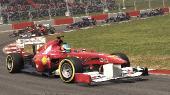 (Xbox 360) F1 2011 [2011 (Region Free)