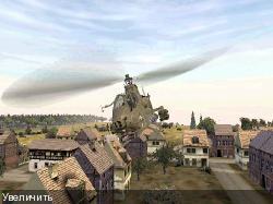 ARMA: Cold War Assault (2011/ENG)