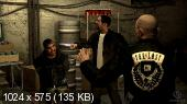 Grand Theft Auto IV: Episodes From Liberty City (2010/RUS/ENG/RePack by R.G.Packers)