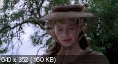 ����� ���� / Fanny Hill (DVDRip/1.36)