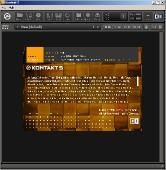 Native Instruments - Kontakt 5.0.1 x86.x64 (2011 г.) [английский]