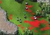 Boxhead. The zombie wars v1.0.4