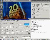 Как правильно создать DVD-Rip (2011) WEBRip