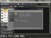 Native Instruments - Kontakt 5.0.1 STANDALONE VSTi RTAS 5.0.1