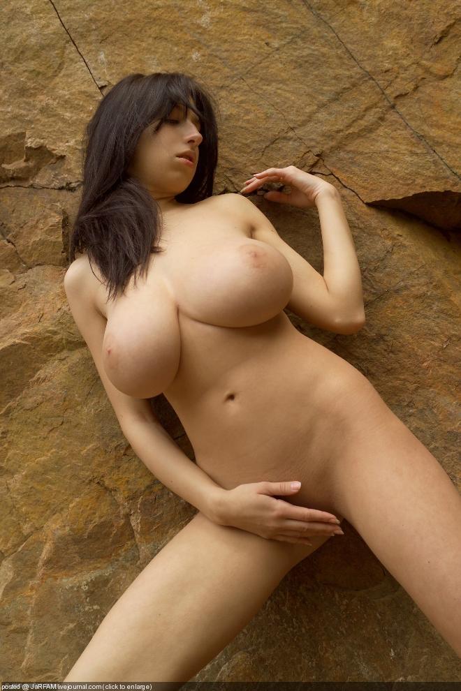 смотреть порно фото jana defi-ои1