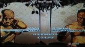 Supremacy MMA (2011/PAL/RUS/XBOX360)