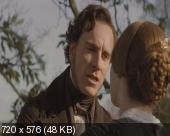 ����� ��� / Jane Eyre (2011) DVDRip