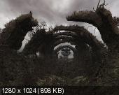 S.T.A.L.K.E.R. 30 ������ �� ���� / S.T.A.L.K.E.R. Shadow Of Chernobyl