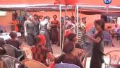 Гана. Гробы на заказ / Ghana. Cercueils sur l'ordre (2010) SATRip