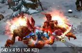 Mythos (PC/2011/RUS)