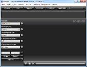 Xvid4PSP 5.10.265.0 RC24 (2011)