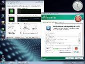 UNI-Flash & Live CD STEA Edition v 09.2011 Update 10 Plus от 01.10.2011