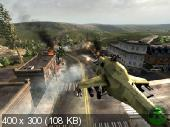 World in Conflict (RePack ReCoding/FULL RU)