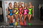 http://i27.fastpic.ru/thumb/2011/1005/c2/576780a85ec96f96dfdb2b833df4f3c2.jpeg