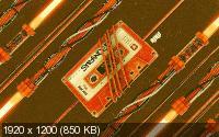 http://i27.fastpic.ru/thumb/2011/1006/1c/3c8fb74ab0e71e337f7ce7efa709241c.jpeg