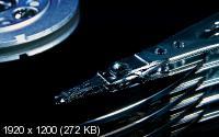 http://i27.fastpic.ru/thumb/2011/1006/31/b7e9eaf7845c3c34f6e369cacf397031.jpeg