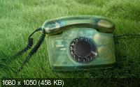 http://i27.fastpic.ru/thumb/2011/1006/38/b2ec01951cd95468148898211b8a0738.jpeg