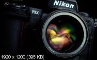 http://i27.fastpic.ru/thumb/2011/1006/3b/42b098c473a40063f2e83d0fd2cedc3b.jpeg