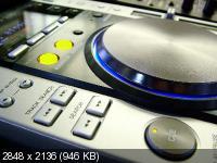 http://i27.fastpic.ru/thumb/2011/1006/3f/735eadf93bc5eb1f1882d55890bc7f3f.jpeg