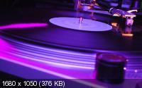 http://i27.fastpic.ru/thumb/2011/1006/54/c870e360e5d4d440a7ea4a31d90bdf54.jpeg