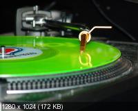 http://i27.fastpic.ru/thumb/2011/1006/56/b3f1b527455b38aeecfdc4a2c6271056.jpeg