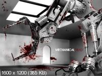 http://i27.fastpic.ru/thumb/2011/1006/8e/2ea56c1b4a3d885e7e4cdcfb60c8fc8e.jpeg