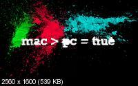 http://i27.fastpic.ru/thumb/2011/1006/94/27cdf44510ce29ed9c25ca3bd773b294.jpeg